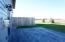 331 26th St SE, Huron, SD 57350