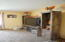 2303 Hawaii Ave SW, Huron, SD 57350