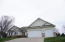 1925 Valley View Ct, Huron, SD 57350
