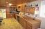 200 South Creek St, Iroquois, SD 57353