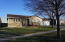 2350 Wisconsin Ave SW, Huron, SD 57350