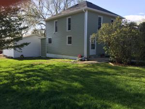 410 College Ave N, Wessington Springs, SD 57382