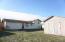 1035 Ashwood Ln, Huron, SD 57350