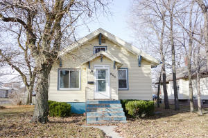 865 Beach Ave SE, Huron, SD 57350