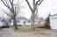 520 Wisconsin Ave NW, Huron, SD 57350