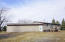 440 Sioux St S, Iroquois, SD 57353