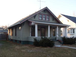 959 Wisconsin Ave SW, Huron, SD 57350