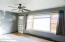 1427 Nevada Ave SW, Huron, SD 57350