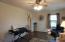 843 Lincoln SW, Huron, SD 57350