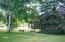 1675 McClellan Dr, Huron, SD 57350