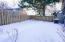 535 18th St SW, Huron, SD 57350