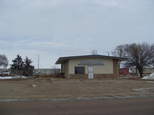 1689 Old Hwy 14 NW, Huron, SD 57350