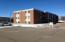 1555 Arizona Ave SW