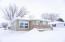 574 Jefferson Blvd, Huron, SD 57350