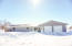 501 S 1st Ave, Woonsocket, SD 57385