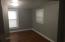 537 Simmons Ave SE, Huron, SD 57350