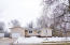 682 11th St SW, Huron, SD 57350