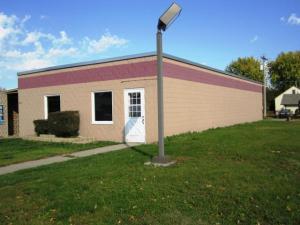 1560 Dakota Ave S, Huron, SD 57350