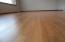 Original Solid Oak Floors