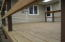 New Floor!!