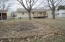 1340 Iowa Ave SE, Huron, SD 57350