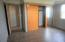 40052 233rd St, Woonsocket, SD 57385