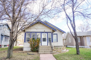 942 Dakota Ave S, Huron, SD 57350