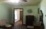 324 2nd St SW, Highmore, SD 57350