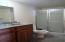 40399 Robeson Ln, Huron, SD 57350