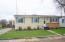 2035 Indiana Ave SE, Huron, SD 57350