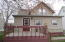 218 Nebraska Ave SW, Huron, SD 57350