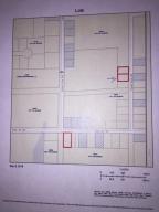 Frank Ave SE, Huron, SD 57350