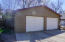 725 Dakota Ave S, Huron, SD 57350
