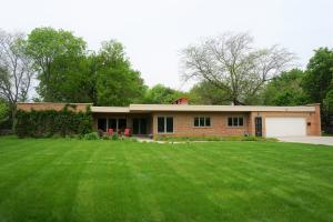 1675 Ohio Ave SW, Huron, SD 57350