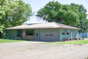 21518 SD Highway 37, Huron, SD 57350