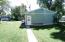 670 Idaho Ave SE, Huron, SD 57350