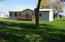 312 Bissett St, Yale, SD 57386