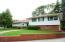 1407 Ohio Ave SW, Huron, SD 57350