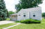 180 5th St NE, Huron, SD 57350