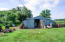 21207 396th Ave, Huron, SD 57350