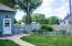1106 Frank Ave SE, Huron, SD 57350