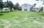 310 Harris St E, Wessington, SD 57381