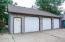765 Iowa Ave SE, Huron, SD 57350