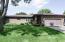 1555 Riverview Dr, Huron, SD 57350