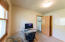 2215 Wisconsin Ave SW, Huron, SD 57350