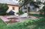 753 Iowa Ave SE, Huron, SD 57350