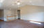 1096 Michigan Ave SW, Huron, SD 57350