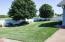 295 9th St NE, Huron, SD 57350