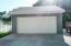 1020 Michigan Ave SW, Huron, SD 57350