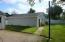 964 Utah Ave SE, Huron, SD 57350